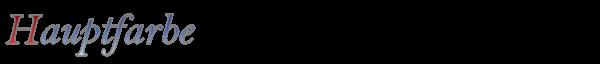 baseColorConfiguration