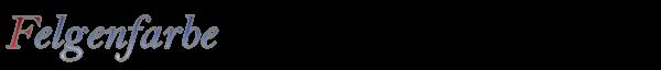 rimColorConfiguration